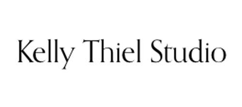 Kelly-Thiel-Studio-logo