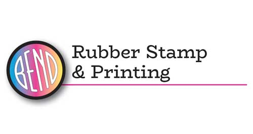 bend-rubber-stamp-and-printing-Logo