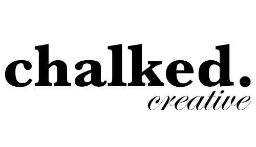 chalked-logo