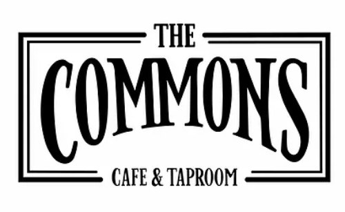 the-commons-taproom