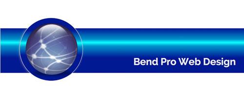 bend-pro-web-design-logo-11-1-15